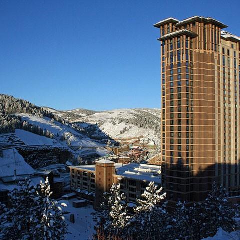 Ameristar casino in colorado gambling carribbean