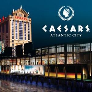 Caesars-Atlantic-City