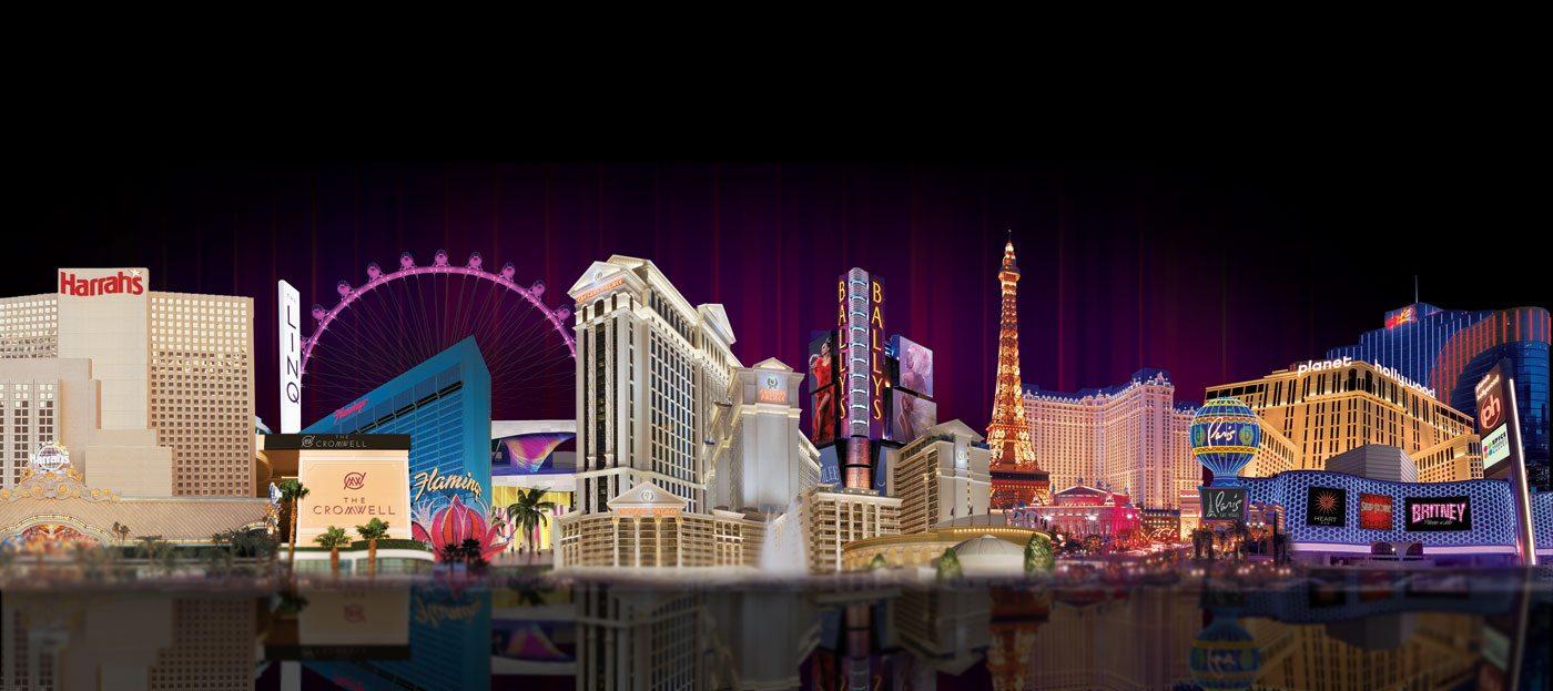 casino junkets near me