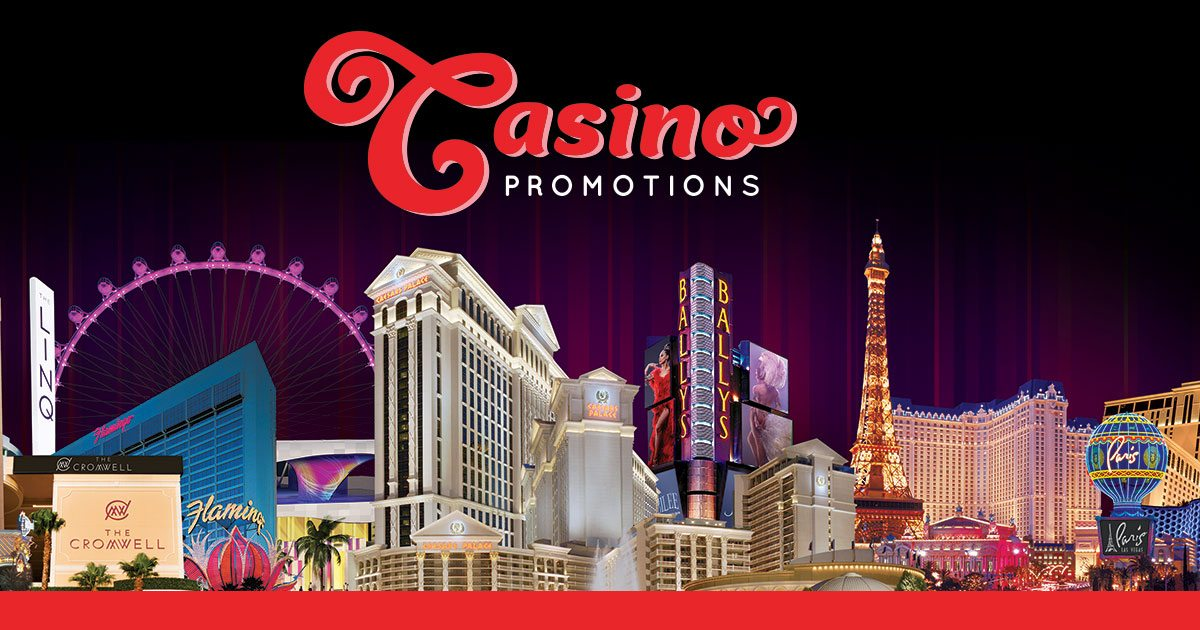 Casino trips columbia sc smoking gambling
