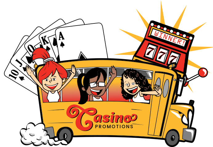 Casino promotions carolina bus casino empire error
