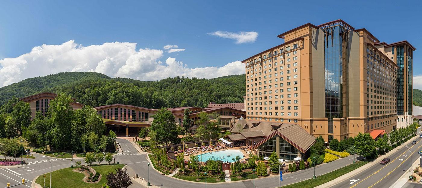 Harrahs casino 401 k plan